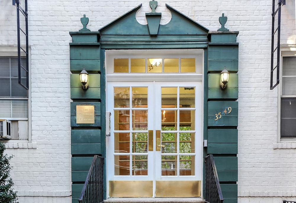 green-door-bldg